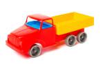 Денни мини грузовик№5;арт283;4820123761529;20шт;57гр;19-7-7