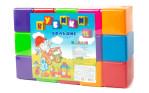 Кубики 15 большие;арт022;4820123760676;645гр;8шт