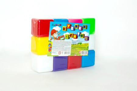 Кубик-Сити12;арт028;4820123760317;0,0596