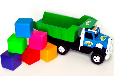 Фаргго-кубик(6 шт)большой;арт009,5;4820123760522;0,068