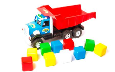 Фарго кубик малый;арт009-4;4820123760515;1111гр;3шт;52-19,5-22