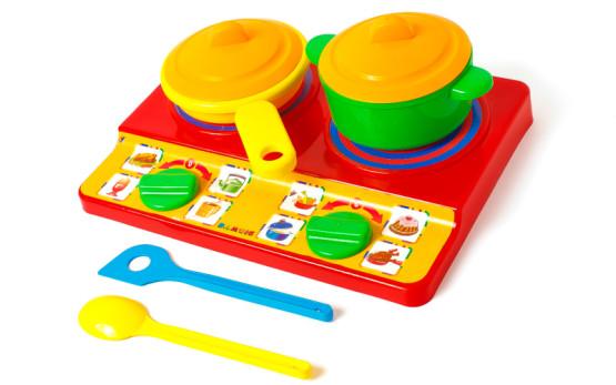 посудка юнная господарочкав сетке№1арт048-15;4820123760775;271гр30-10-29