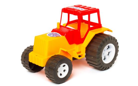 трактор;арт007;4820123760102;406гр;8шт;27-18-20